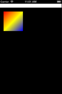 coregraphics-gradient
