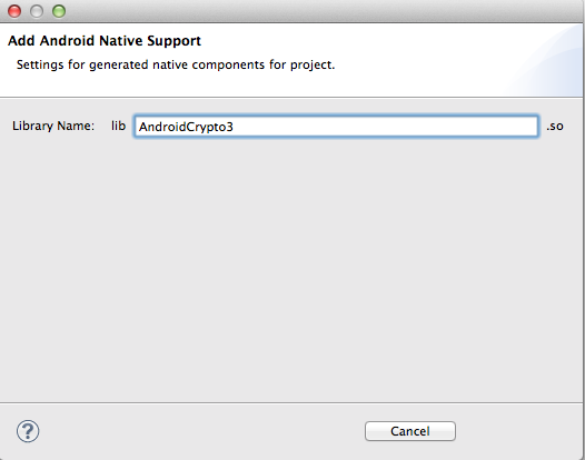 First Step of Android NDK   Professional Programmer