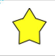 draw-star