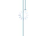 indicator2