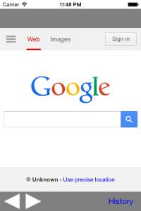Google Load